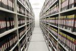 archiver les examens d'échographies