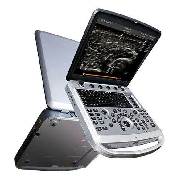 Ultraschallgeräte Vermietung